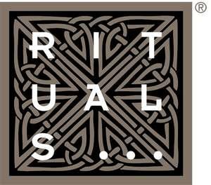 15% auf ausgewählte Artikel bei Rituals