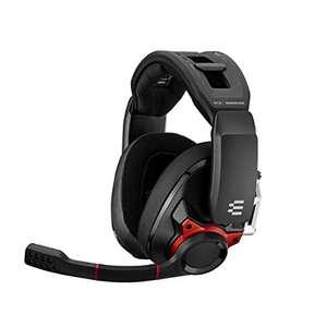 Sennheiser GSP 600 Epos Gaming Headset