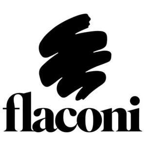 Flaconi: 25% Rabatt auf viele Normalpreis Produkte + 5% Extra-Rabatt auf reduzierte Produkte