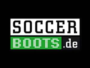 Soccerboots: 25% Rabatt auf fast alles