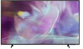 "Samsung QE55Q60A - 55"" 4K UHD Smart TV"