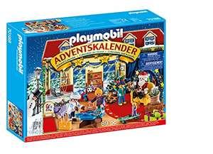 PLAYMOBIL Adventskalender 70188