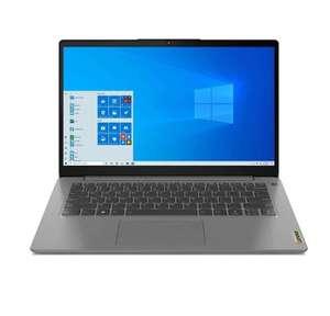 """Lenovo IdeaPad 3i, 14"""" FHD, i3, 8GB/256GB, Win 10S"""