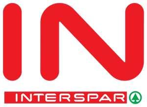 Interspar - Fr und Sa (8. und 9.10): Minus 25 % auf Spirituosen-Aktionspreis