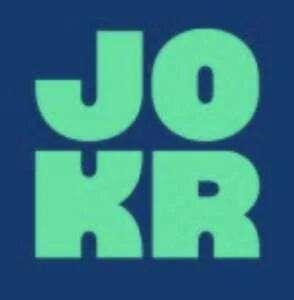 50% bei JOKR