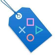 PSN Store Deals: Nur neue Bestpreise (PS4 / PS5 / und 1x Viva la Vita)