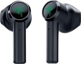 Razer Hammerhead True Wireless - Kabellose Earbuds