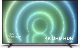 "Philips 70PUS7906 - 70"" 4K UHD Smart TV mit Ambilight"