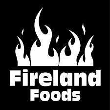 Firelandfoods: 10 % Rabatt und Versandkostenfrei bei 15 EUR MBW