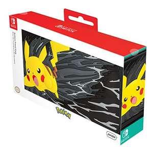 PDP Travel Case Pikachu (Nintendo Switch)