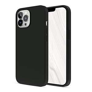 iPhone 13 / Pro / Pro Max Silikon Case