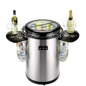 Nabo PC 1061 Getränke-Kühlschrank