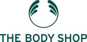 The Body Shop: 20% Rabatt beim Kauf von 2 Körperpflegeprodukten