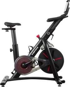 Hammer Inspire ILC Indoor Cycle / Speedbike