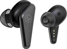 Libratone Track Air, In-Ear Bluetooth Kopfhörer, schwarz, weiß od. rosa