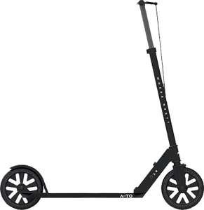 A-TO ULTIMO Scooter in 3 verschiedenen Farben