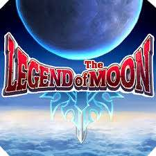 """""""The Legend of Moon"""" (Android / iOS) gratis im Google PlayStore oder Apple AppStore - ohne Werbung / ohne InApp-Käufe -"""