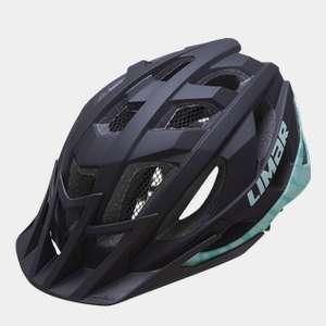 Limar 888 bikehelmet, Fahrradhelm, Unisex