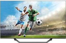 """Hisense 55A7500F 55"""" UHD Vidaa SMART LED TV"""