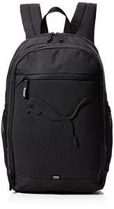 PUMA Unisex, Buzz Backpack
