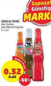 Penny - Dreh & Trink