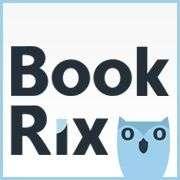 Über 70000 kostenlose eBooks