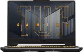 ASUS Gaming Notebook (TUF Gaming A15)