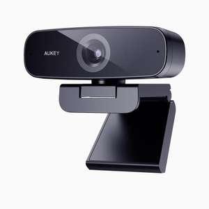 Aukey PC-W3 1080p Webcam