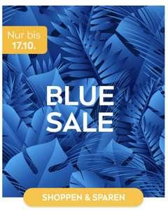 Nivea Blue Sale