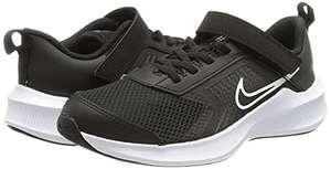 Nike Unisex Kinder Downshifter 11 Straßen-Laufschuh