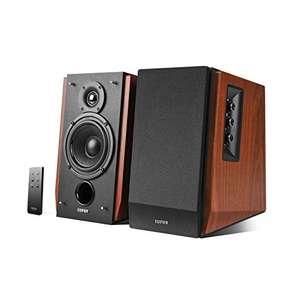 Edifier Studio R1700BT Bluetooth-Lautsprechersystem mit Infrarot-Fernbedienung 66Watt