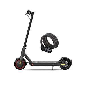 Xiaomi Mi Electric Scooter Pro 2 (franz. Version)