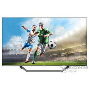 "Hisense 50A7500F, 50"" 4K Smart TV"