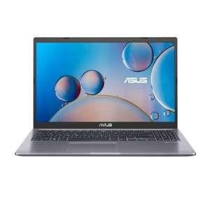 "Asus P1511CDA-BQ788 Slate Gray, 15,6"" FHD, Ryzen 3, 8GB/256GB"