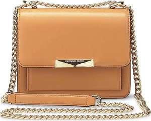 MICHAEL Michael Kors Jade - Crossbody Bag aus Leder
