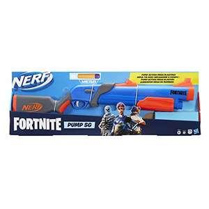 Hasbro Nerf Fortnite Pump SG Blaster