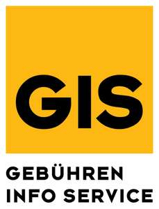 (Info) GIS-Gebühr wird um 8% erhöht - ab 1.3.2022