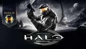 """""""Halo: The Master Chief Collection"""" (Steam / XBOX), """"Borderlands 3"""" (Steam / XBOX / Stadia / PS4/5) u. """"Dirt 5"""" (XBOX) bis 18. gratis zocken"""