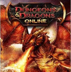 """""""Dungeons & Dragons Online"""" (Windows / MAC PC) gratis Questing Coupon für alle Abenteuerpakete (Hauptspiel gratis)"""