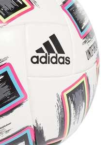 "Adidas ""Uniforia Competition"" Euro 2020 Fußball (Trainingsball Gr 5)"