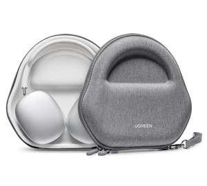 Ugreen tragbare Schutztasche für Airpods Max