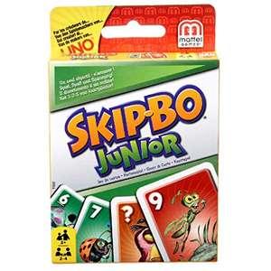 Preisjäger Junior: Skip-Bo Junior