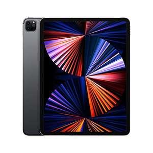 "Apple iPad Pro 12.9"" 5. Gen 128GB, Space Gray"