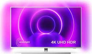 """Philips 50PUS8505 50"""" 4K Smart-Tv"""