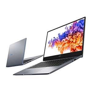 "Honor MagicBook 14 - Full HD IPS 14"", 512GB PCIe SSD, 8GB RAM, Intel Core i5 - Space Grey"