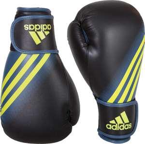 ADIDAS SPEED 100 10OZ Boxhandschuhe