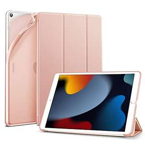 ESR Schutzhülle für iPad (9./8./7. Generation)