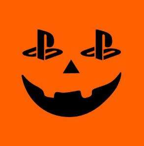 PSN Store Pestpreise bei Gruselgames: Resident Evil Village, Diablo II Resurrected, ZOMBI, Devil May Cry 4 SE, Lone Survivor... ab 0,99€