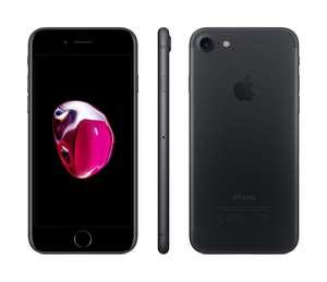 IPhone 7-32GB B-Ware