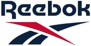 Reebok: 20% Extra-Rabatt auf alle Sale-Artikel, ab 22.10.07:00